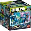 Lego-43104
