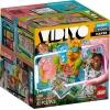 Lego-43105