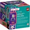 Lego-43106