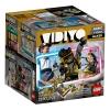 Lego-43107