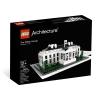 Lego-21006