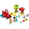 LEGO 10950 - LEGO DUPLO - Farm Tractor & Animal Care