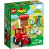 Lego-10950