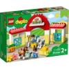 Lego-10951