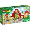 Lego-10952
