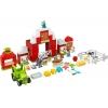 LEGO 10952 - LEGO DUPLO - Barn, Tractor & Farm Animal Care