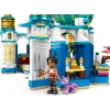 Lego-43181