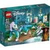 Lego-43184