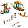 LEGO 43185 - LEGO DISNEY - Boun's Boat