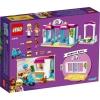 Lego-41440