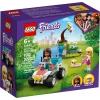 Lego-41442