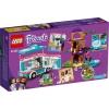 Lego-41445