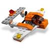 Lego-5762