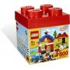 Lego-4628