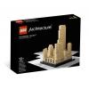 Lego-21007