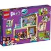 Lego-41446