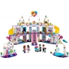 LEGO 41450 - LEGO FRIENDS - Heartlake City Shopping Mall