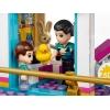 Lego-41450