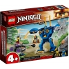 Lego-71740