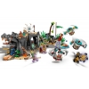 Lego-71747
