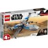 Lego-75297