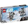 Lego-75298