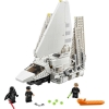 LEGO 75302 - LEGO STAR WARS - Imperial Shuttle™