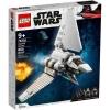 Lego-75302
