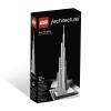 Lego-21008