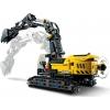 Lego-42121