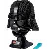 LEGO 75304 - LEGO STAR WARS - Darth Vader™ Helmet