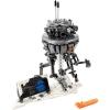 LEGO 75306 - LEGO STAR WARS - Imperial Probe Droid™