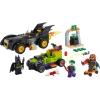 LEGO 76180 - LEGO DC COMICS SUPER HEROES - Batman™ vs. The Joker™: Batmobile™ Chase
