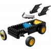 Lego-76180