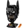 LEGO 76182 - LEGO DC COMICS SUPER HEROES - Batman™ Cowl