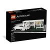 Lego-21009