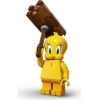 Lego-71030