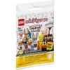Lego-71030sp