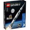 Lego-92176