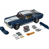 LEGO 10265 - LEGO EXCLUSIVES - Ford Mustang