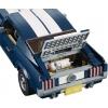 Lego-10265