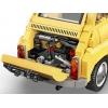 Lego-10271