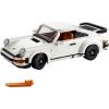 LEGO 10295 - LEGO EXCLUSIVES - Porsche 911