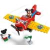 LEGO 10772 - LEGO DISNEY - Mickey Mouse's Propeller Plane