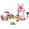 LEGO 10773 - LEGO DISNEY - Minnie Mouse's Ice Cream Shop