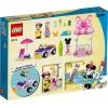 Lego-10773