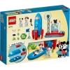 Lego-10774