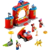 Lego-10776