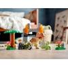 Lego-10939