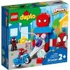 Lego-10940